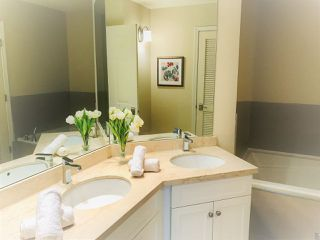 """Photo 26: 118 8775 JONES Road in Richmond: Brighouse South Condo for sale in """"REGENT'S GATE"""" : MLS®# R2461493"""