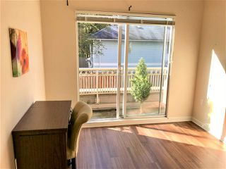 """Photo 24: 118 8775 JONES Road in Richmond: Brighouse South Condo for sale in """"REGENT'S GATE"""" : MLS®# R2461493"""