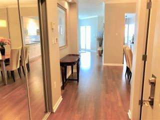 """Photo 8: 118 8775 JONES Road in Richmond: Brighouse South Condo for sale in """"REGENT'S GATE"""" : MLS®# R2461493"""