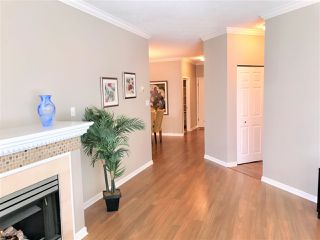 """Photo 17: 118 8775 JONES Road in Richmond: Brighouse South Condo for sale in """"REGENT'S GATE"""" : MLS®# R2461493"""