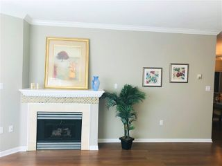 """Photo 18: 118 8775 JONES Road in Richmond: Brighouse South Condo for sale in """"REGENT'S GATE"""" : MLS®# R2461493"""