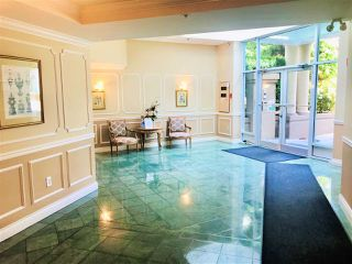 """Photo 6: 118 8775 JONES Road in Richmond: Brighouse South Condo for sale in """"REGENT'S GATE"""" : MLS®# R2461493"""