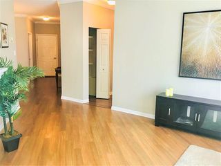 """Photo 20: 118 8775 JONES Road in Richmond: Brighouse South Condo for sale in """"REGENT'S GATE"""" : MLS®# R2461493"""