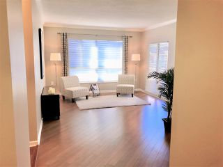 """Photo 10: 118 8775 JONES Road in Richmond: Brighouse South Condo for sale in """"REGENT'S GATE"""" : MLS®# R2461493"""
