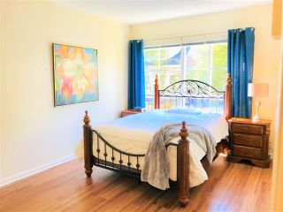 """Photo 21: 118 8775 JONES Road in Richmond: Brighouse South Condo for sale in """"REGENT'S GATE"""" : MLS®# R2461493"""