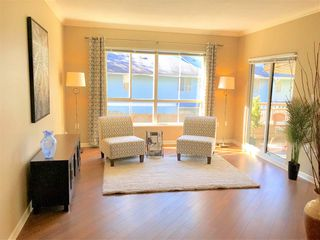 """Photo 9: 118 8775 JONES Road in Richmond: Brighouse South Condo for sale in """"REGENT'S GATE"""" : MLS®# R2461493"""