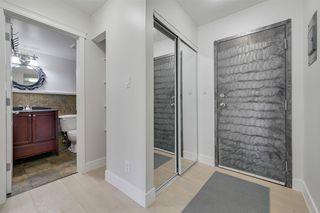 Photo 18: 116 10555 93 Street in Edmonton: Zone 13 Condo for sale : MLS®# E4200589