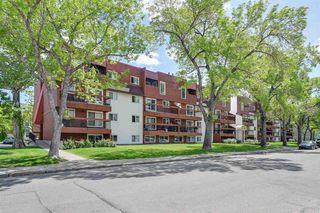 Photo 3: 116 10555 93 Street in Edmonton: Zone 13 Condo for sale : MLS®# E4200589