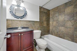 Photo 22: 116 10555 93 Street in Edmonton: Zone 13 Condo for sale : MLS®# E4200589