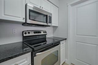 Photo 16: 116 10555 93 Street in Edmonton: Zone 13 Condo for sale : MLS®# E4200589