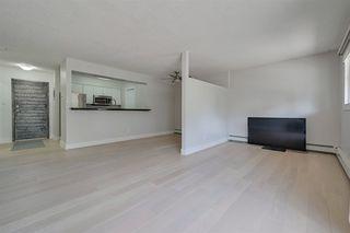 Photo 8: 116 10555 93 Street in Edmonton: Zone 13 Condo for sale : MLS®# E4200589