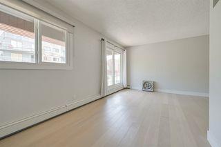 Photo 9: 116 10555 93 Street in Edmonton: Zone 13 Condo for sale : MLS®# E4200589