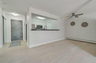 Photo 11: 116 10555 93 Street in Edmonton: Zone 13 Condo for sale : MLS®# E4200589