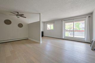 Photo 6: 116 10555 93 Street in Edmonton: Zone 13 Condo for sale : MLS®# E4200589