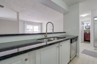Photo 17: 116 10555 93 Street in Edmonton: Zone 13 Condo for sale : MLS®# E4200589