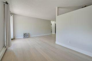 Photo 10: 116 10555 93 Street in Edmonton: Zone 13 Condo for sale : MLS®# E4200589