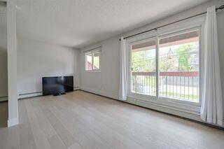 Photo 7: 116 10555 93 Street in Edmonton: Zone 13 Condo for sale : MLS®# E4200589