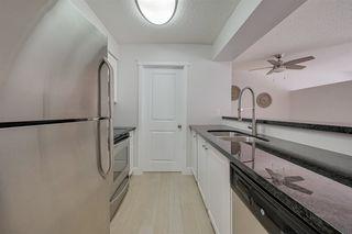 Photo 14: 116 10555 93 Street in Edmonton: Zone 13 Condo for sale : MLS®# E4200589