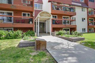 Photo 4: 116 10555 93 Street in Edmonton: Zone 13 Condo for sale : MLS®# E4200589