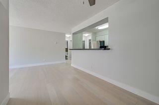 Photo 13: 116 10555 93 Street in Edmonton: Zone 13 Condo for sale : MLS®# E4200589