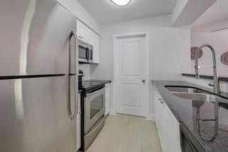 Photo 15: 116 10555 93 Street in Edmonton: Zone 13 Condo for sale : MLS®# E4200589