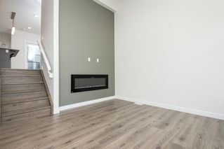 Photo 9: 3 9745 92 Street in Edmonton: Zone 18 Townhouse for sale : MLS®# E4201003