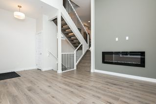 Photo 8: 3 9745 92 Street in Edmonton: Zone 18 Townhouse for sale : MLS®# E4201003