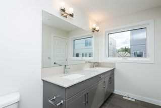 Photo 21: 3 9745 92 Street in Edmonton: Zone 18 Townhouse for sale : MLS®# E4201003