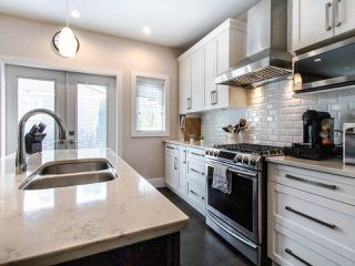 Photo 6: 1338 E 23RD Avenue in Vancouver: Knight House 1/2 Duplex for sale (Vancouver East)  : MLS®# R2473658