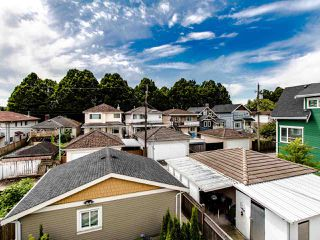 Photo 19: 1338 E 23RD Avenue in Vancouver: Knight House 1/2 Duplex for sale (Vancouver East)  : MLS®# R2473658
