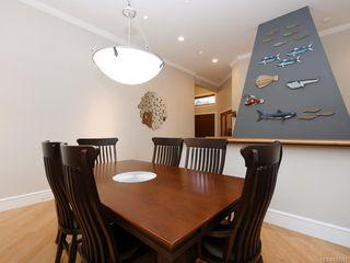 Photo 10: 8 915 Glen Vale Rd in Esquimalt: Es Gorge Vale Single Family Detached for sale : MLS®# 843551