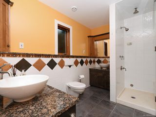 Photo 16: 8 915 Glen Vale Rd in Esquimalt: Es Gorge Vale Single Family Detached for sale : MLS®# 843551