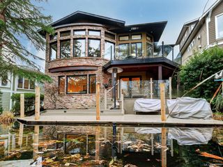 Photo 2: 8 915 Glen Vale Rd in Esquimalt: Es Gorge Vale Single Family Detached for sale : MLS®# 843551