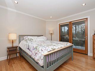 Photo 17: 8 915 Glen Vale Rd in Esquimalt: Es Gorge Vale Single Family Detached for sale : MLS®# 843551