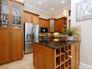 Photo 8: 8 915 Glen Vale Rd in Esquimalt: Es Gorge Vale Single Family Detached for sale : MLS®# 843551
