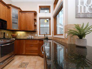 Photo 15: 8 915 Glen Vale Rd in Esquimalt: Es Gorge Vale Single Family Detached for sale : MLS®# 843551