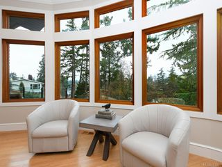 Photo 6: 8 915 Glen Vale Rd in Esquimalt: Es Gorge Vale Single Family Detached for sale : MLS®# 843551