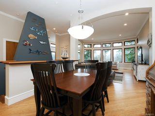 Photo 7: 8 915 Glen Vale Rd in Esquimalt: Es Gorge Vale Single Family Detached for sale : MLS®# 843551