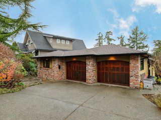 Photo 9: 8 915 Glen Vale Rd in Esquimalt: Es Gorge Vale Single Family Detached for sale : MLS®# 843551