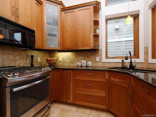 Photo 12: 8 915 Glen Vale Rd in Esquimalt: Es Gorge Vale Single Family Detached for sale : MLS®# 843551