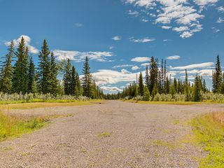 Photo 22: 16-34364 RANGE ROAD 42 in : Rural Mountain View County Land for sale (Mountain View)