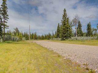 Photo 21: 16-34364 RANGE ROAD 42 in : Rural Mountain View County Land for sale (Mountain View)