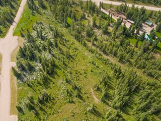 Photo 2: 16-34364 RANGE ROAD 42 in : Rural Mountain View County Land for sale (Mountain View)