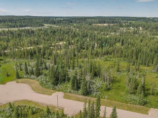 Photo 13: 16-34364 RANGE ROAD 42 in : Rural Mountain View County Land for sale (Mountain View)