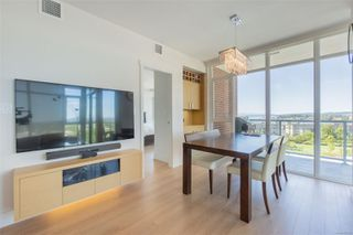 Photo 13: 603 83 Saghalie Rd in : VW Songhees Condo for sale (Victoria West)  : MLS®# 850193