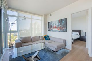 Photo 10: 603 83 Saghalie Rd in : VW Songhees Condo for sale (Victoria West)  : MLS®# 850193