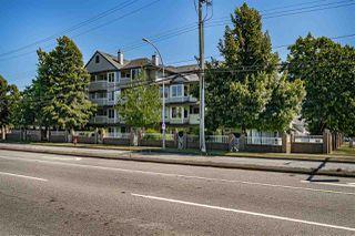 "Photo 24: 301 12110 80 Avenue in Surrey: West Newton Condo for sale in ""La Costa Green"" : MLS®# R2480593"