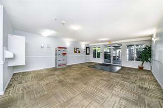 "Photo 22: 301 12110 80 Avenue in Surrey: West Newton Condo for sale in ""La Costa Green"" : MLS®# R2480593"