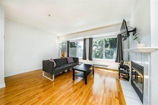 "Photo 3: 301 12110 80 Avenue in Surrey: West Newton Condo for sale in ""La Costa Green"" : MLS®# R2480593"