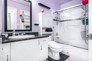"Photo 10: 301 12110 80 Avenue in Surrey: West Newton Condo for sale in ""La Costa Green"" : MLS®# R2480593"